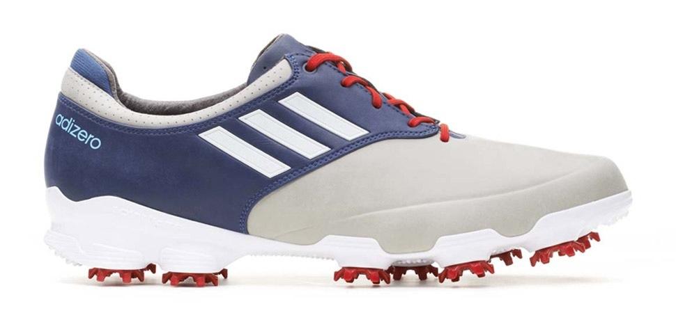 Adidas Golf Tour Lite Shoes