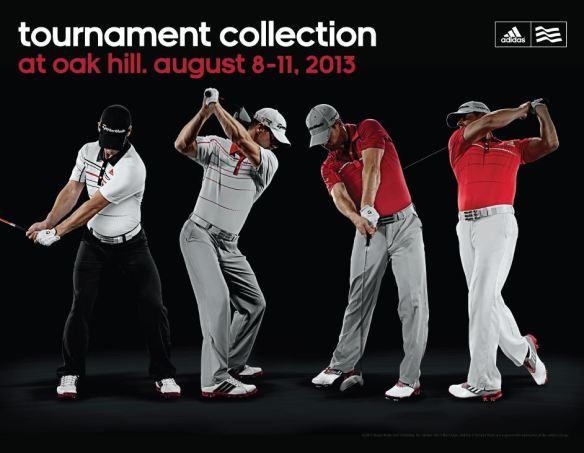 adidas_pga_championship