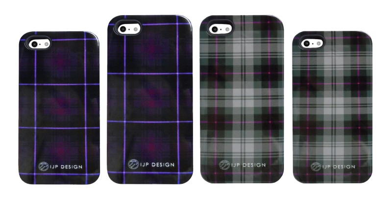 ijp design iphone covers