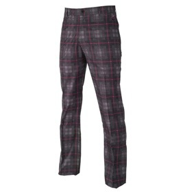 ijp design tech tartans
