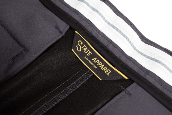 state_apparel_golf_pants--20