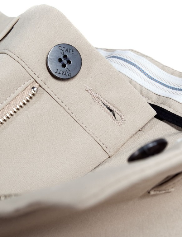 state_apparel_golf_pants--24