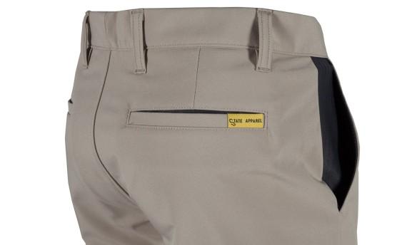 state_apparel_golf_pants--5