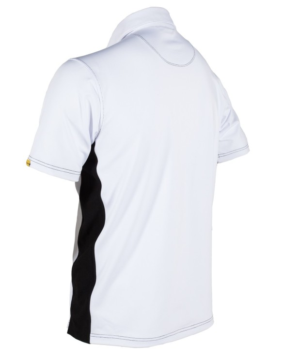 state_apparel_golf_shirts--9