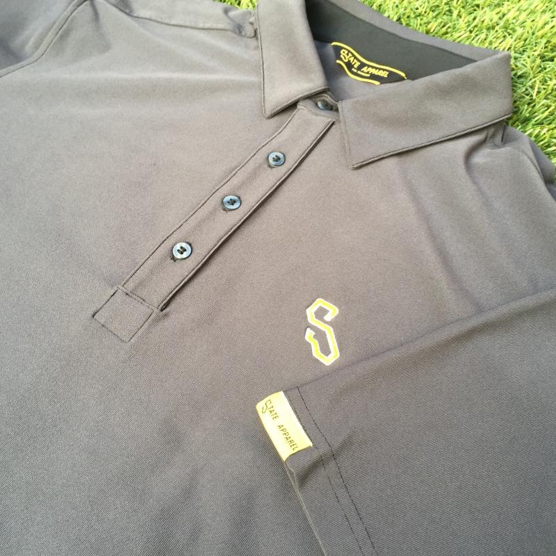 State Apparel Shirt 2