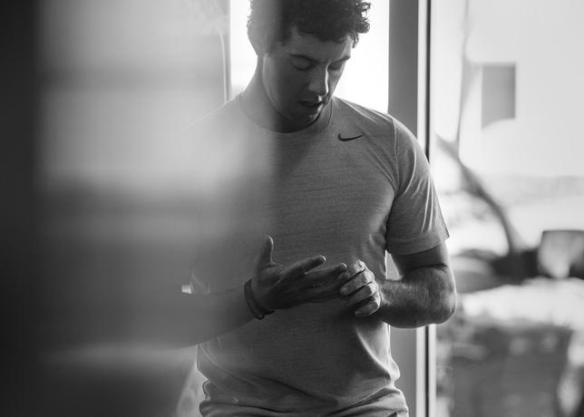 Rory_McIlroy_Training_38957