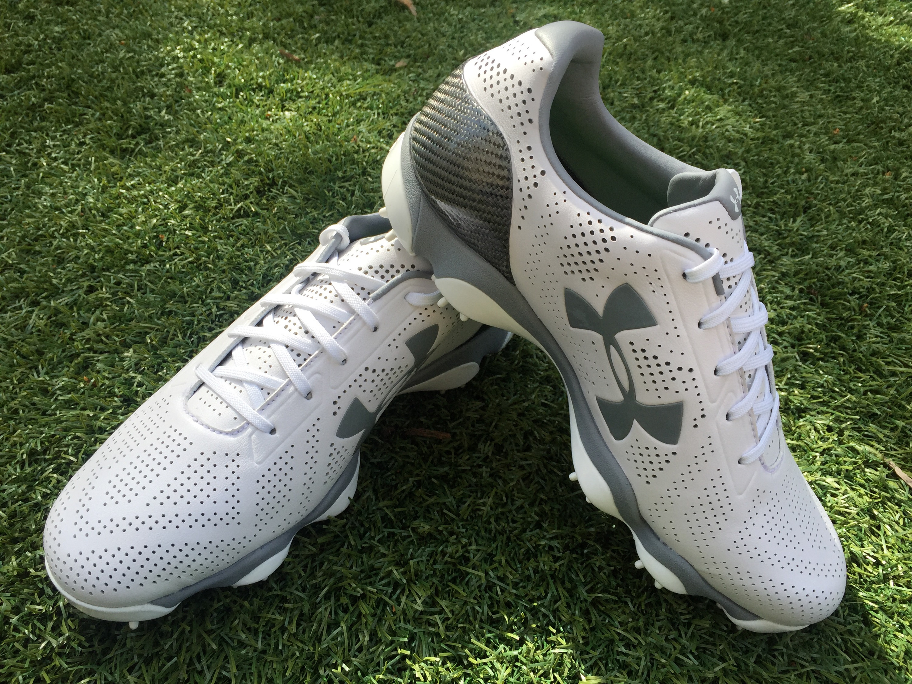 under armour boots on sale cheap   OFF31% The Largest Catalog Discounts 2fcbc212d7ced