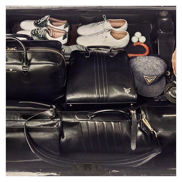douglas-rose-trunk